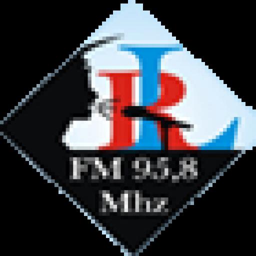 Radio Liberdade Dili - FM 95.8 Mhz